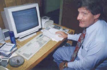 Cox, Robert Willis - DOB:01/13/50 - TDL:009142501