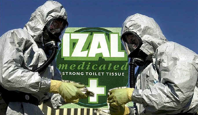 chemical_suits_IZAL.jpg