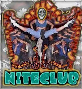 NITECLUB