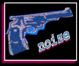 trigger bass weapon