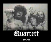 click here to go to Quartett '75 page